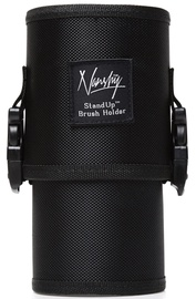 Nanshy The StandUp Makeup Brush Tube Holder Case Pouch Container