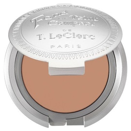 TLeClerc Compact Cream Foundation 7g 04