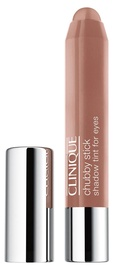 Clinique Chubby Stick Shadow 3g 04