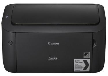 Lāzerprinteris Canon i-SENSYS LBP6030B