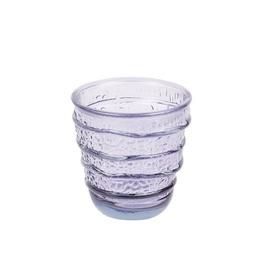 Stiklinė, 220 ml, 1 vnt.