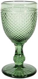 Home4you Glass Nantes 200ml Green