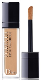 Christian Dior Forever Skin Correct 24h Wear Caring Full Coverage Creamy Concealer 11ml 4W