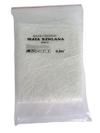 Stiklo audinys Inter-Troton, 150 ml