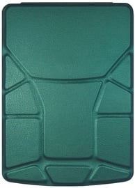 InkBook Yoga Case Oxford Green