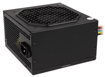 Kolink Core 80 Plus PSU 1000W