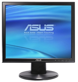 Monitorius Asus VB199T