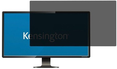 "Kensington Privacy Filter 19.5"" 16:10"
