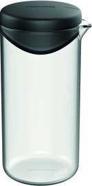 Fiskars Functional Form Dressing Shaker