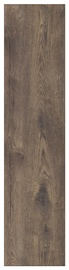 Laminuotos medienos plaušų grindys Kronotex Mega plus, 1380 x 326 x 8 mm