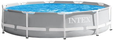Intex Frame Pool Set Prism Rondo 305 26702GN
