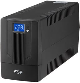 Fortron iFP 600 UPS