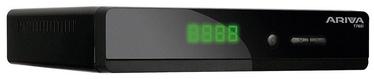 Ferguson T760i Tuner DVB-T DVB-T2