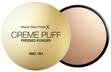 Max Factor Creme Puff Pressed Powder 21g 75