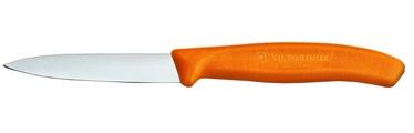 Victorinox Swiss Classic Paring Knife 8cm Orange