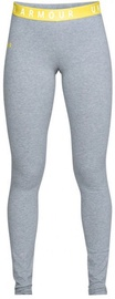 Under Armour Leggings Favourite 1311710-035 Grey S