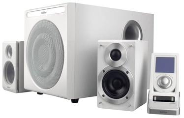 Edifier S530D 2.1 White