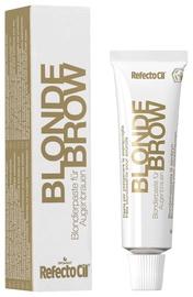 RefectoCil Blonde Brow Bleaching Paste 15ml