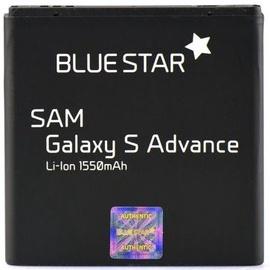 Батарейка BlueStar, Li-ion, 1550 мАч