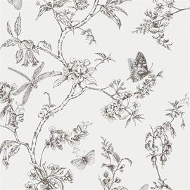 Viniliniai tapetai 33-008
