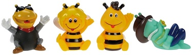 Lena Splashing Animals Maya The Bee 65520