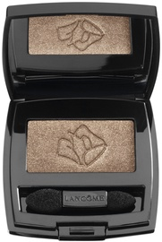 Lancome Ombre Hypnose Mono Eyeshadow 1.2g 206