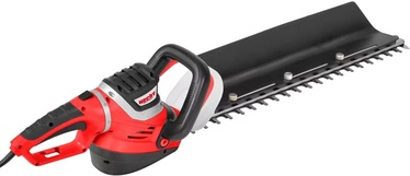 Hecht 611 Electric Hedge Trimmer