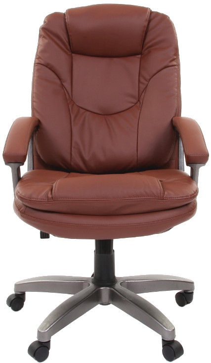 Chairman 668LT Eco Brown