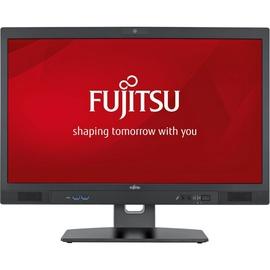 Fujitsu Esprimo K558 AiO VFY:K5584PP761DE