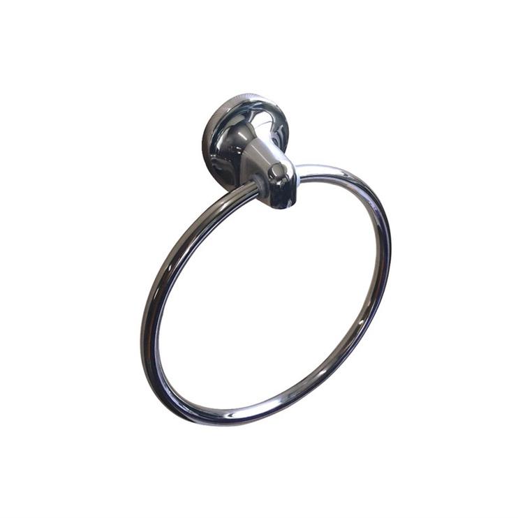 Okko Towel Ring F5107C
