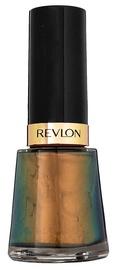 Revlon Nail Enamel 14.7ml 933
