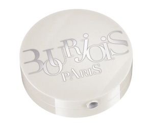 BOURJOIS Paris Little Round Pot Eyeshadow 1.7g 09