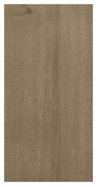 Akmens masės plytelės Wood Rock Natura, 62 x 31 cm