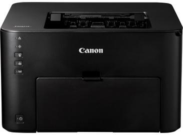 Лазерный принтер Canon i-SENSYS LBP151dw