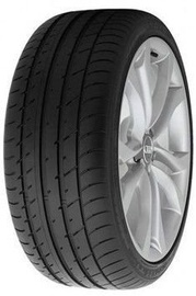 Vasaras riepa Toyo Proxes T1 Sport 215 55 R17 98Y