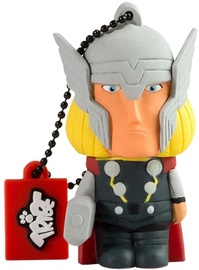 Tribe 8GB Marvel Thor USB