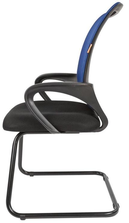 Chairman 969 V Chair TW Light Blue