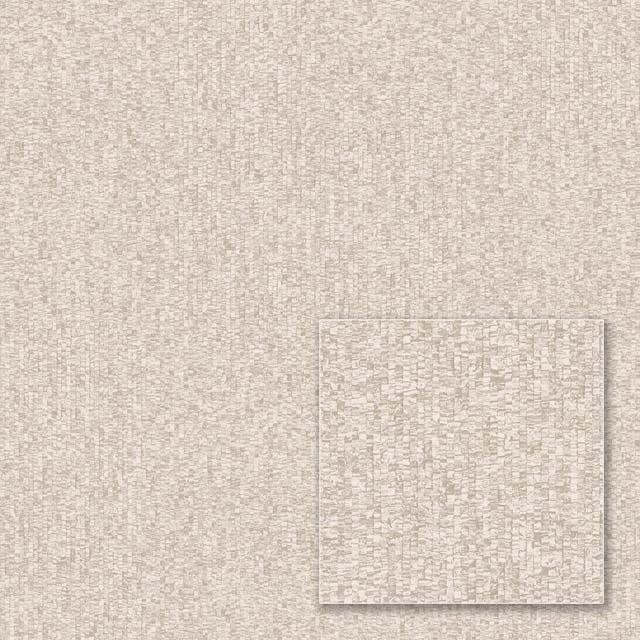Tapetas fliz pagrindu 384503 smėlio mažos juostos (12)