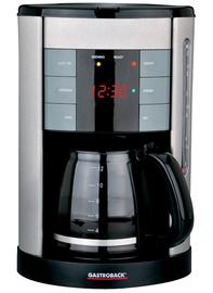 Gastroback Design Coffee Aroma Plus 42703