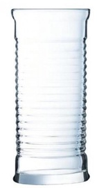 Arcoroc Be Pop Juice Glass 350ml