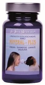 Iv San Bernard Mineral Plus Cream Shampoo 100ml