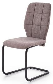 Halmar Chair K339 Grey