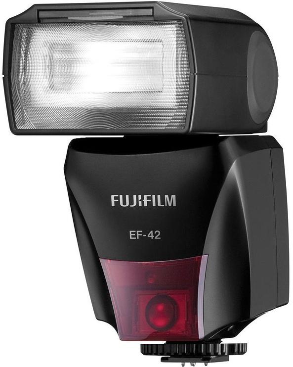 Fujifilm EF-42 Flash