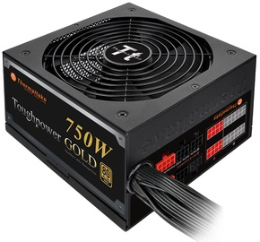 Thermaltake ATX 2.3 Toughpower 750W PS-TPD-0750MPCGEU-1