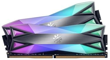 ADATA XPG Spectrix D60G 16GB 3600MHz CL14 KIT OF 2 AX4U360038G14C-DT60