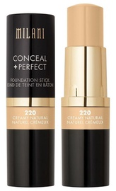 Milani Conceal + Perfect Foundation Stick 13g 220