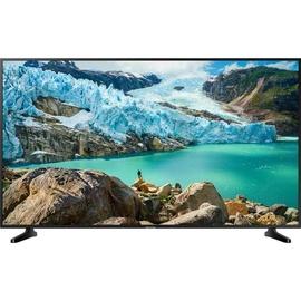 Televizorius Samsung UE70RU7092UXXH