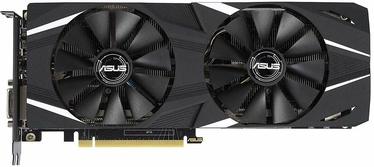 Asus Dual RTX 2060 6GB GDDR6 PCIE DUAL-RTX2060-6G