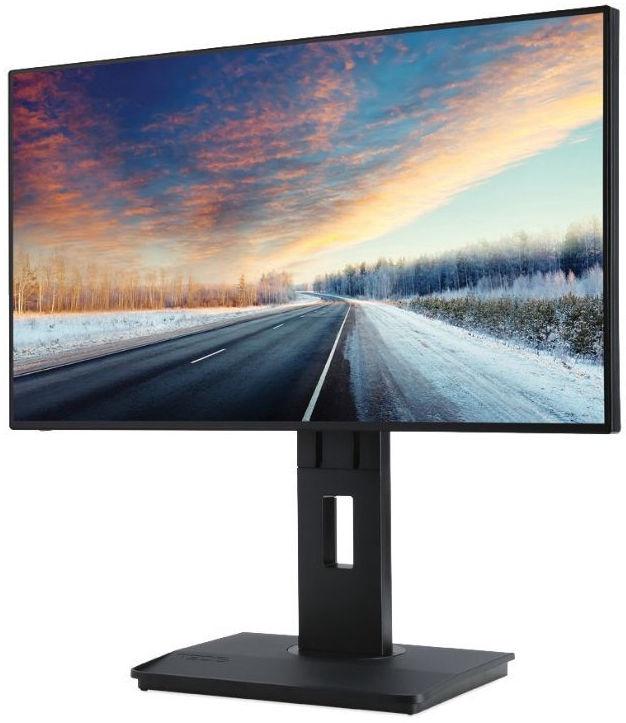 Monitorius Acer BE270UA
