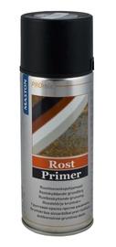 Kruntvärv Rooste-Primer spray must 400ml